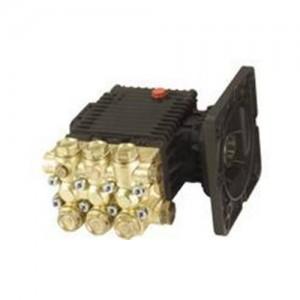 "GP 2500 PSI 4.2 GPM 1-1/8""Left Hollow shaft with NEMA 184C mounting flange Pressure Washer Pump # EZ2542EL"