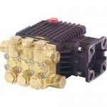 "GP 2700 PSI 3 GPM 3/4"" Hollow shaft Pressure Washer Pump # TC1507G"