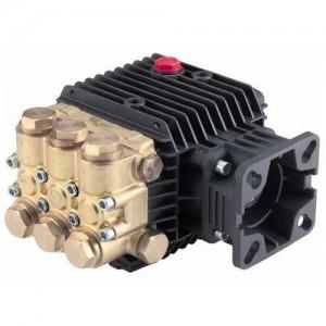 "GP 2500 PSI 2.6 GPM 3/4"" Hollow shaft with SAE J609 Gasoline Engine Flange Pressure Washer Pump # TP2526J34"