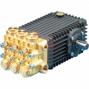 GP 3600 PSI 8.5 / 7.0 GPM 24mm Solid shaft Pressure Washer Pump # TSF2021