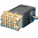 GP 5100 PSI 5.5 GPM 24mm Solid shaft Pressure Washer Pump # TSP1821