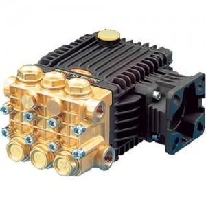 """GP 3000 PSI 2 GPM 3/4"""" Hollow shaft Pressure Washer Pump # TX1505G6"""