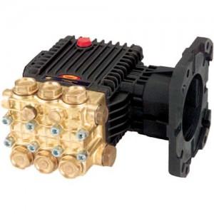 """GP 3000 PSI 4 GPM 1"""" Hollow shaft Pressure Washer Pump # TX1510G8"""