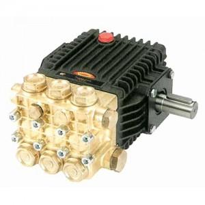 GP 2000 PSI 2.7 / 3.2 GPM 24mm Solid shaft Pressure Washer Pump # TX1810S17