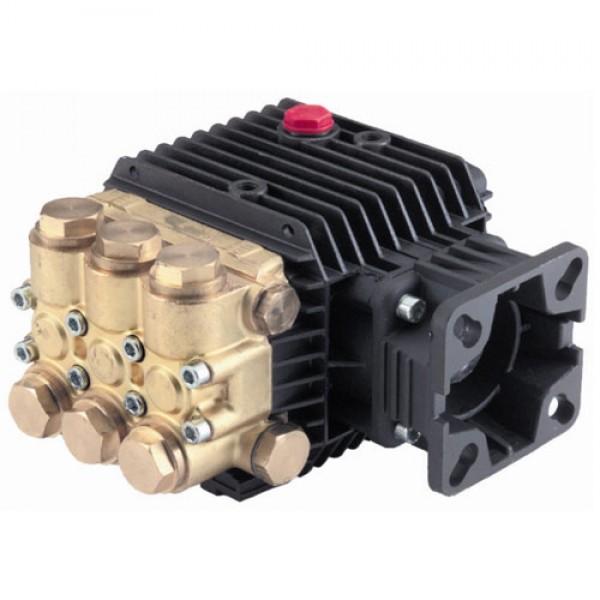 General Pump 2500 Psi 2 88 Gpm Pressure Washer Pump Tp2530j34