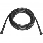 Pressure Pro Consumer grade hose w.QC 30-Foot (5/16) 4000 PSI #113036TQC22MM