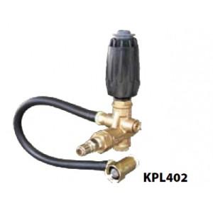 Pressure Pro Pump plumbing kit #KPL402