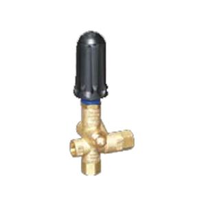 Pressure Pro Unloader valve #PULSAR4KHP