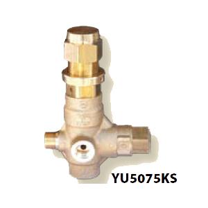 Pressure Pro Unloader valve #YU5075KS