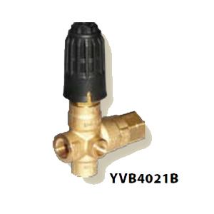 Pressure Pro Unloader valve #YVB4021B