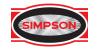Simpson