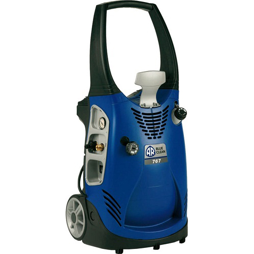 Ar Blue Clean Ar767 Pressure Washer 1900 Psi 2 1 Gpm